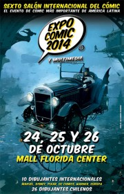 expo_comic_2014_santiago