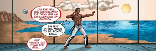 futures-end-23-mister-terrific-karate