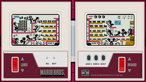 game_watch_mario