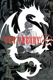 gun-theory-cover