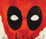NYCC' 14. Nueva mini serie para Deadpool y el regreso del Juggernaut