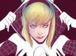 NYCC'14: Anunciadas Spider-Gwen de Jason Latour y Robbie Rodríguez, y Silk de Robbie Thompson y Stacey Lee