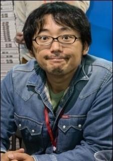 kengo-hanazawa