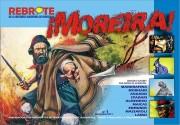 moreira_rebrote