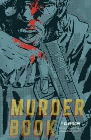 murder_book