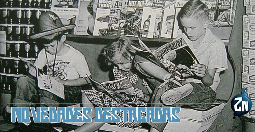 novedades_destacadas_3