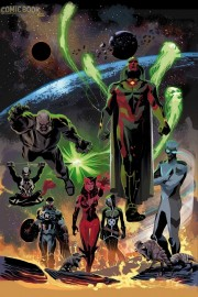nueva-alineacion-uncanny-avengers