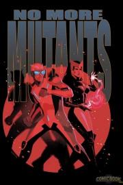 nueva-alineacion-uncanny-avengers2