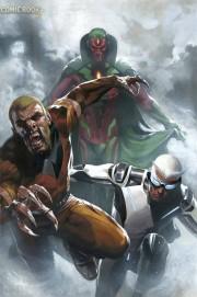 nueva-alineacion-uncanny-avengers3