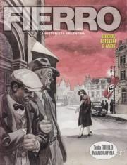 portada-Fierro-60