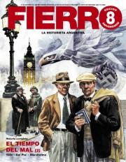 portada-Fierro-96-1