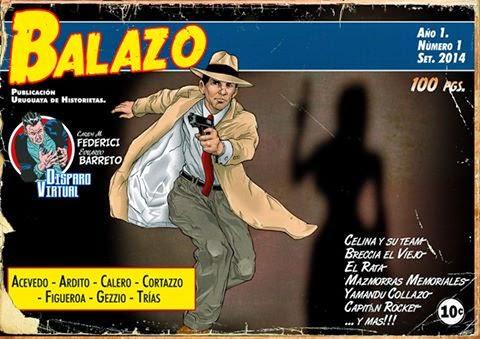 portada_balazo