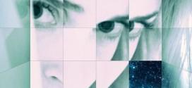 ZN Cine – Crítica de Coherence, de James Ward Byrkit