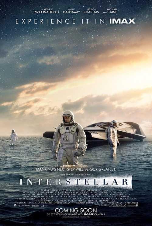 poster-Interstellar-
