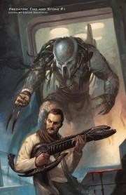 predator-F&S