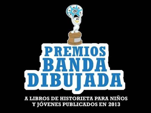 premios_banda_dibujada_2014