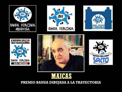 premios_banda_dibujada_2014_trayectoria_maicas