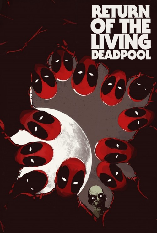 return-of-the-living-deadpool-cover-1-jay-shaw-109043