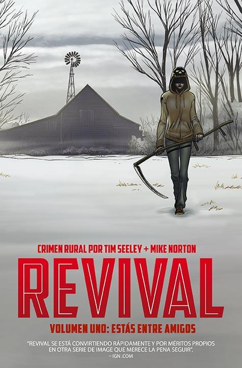 revival_01_portada_aleta
