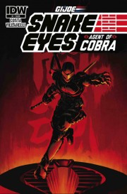 snake_eyes_agent_of_cobra