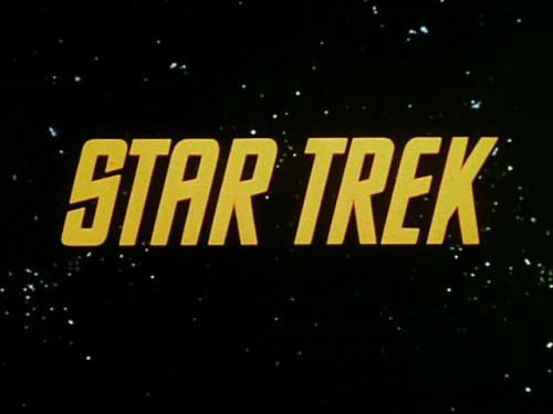 star trek tos s1 sd dvd box set title capture