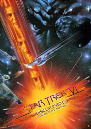 star_trek_06_the_undiscovered_country_1_dvdbash