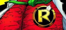DC Comics: Y el nuevo Robin será…