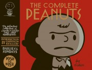 the_complete_Peanuts