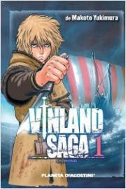 vinland_saga_01