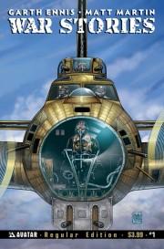 war-stories-castles-sky