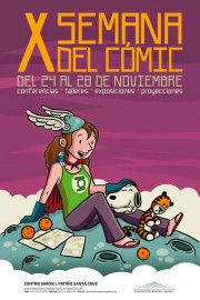x_semana_comic_santa_cruz
