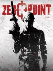 zero_point_hqm