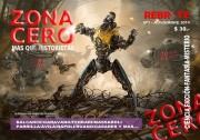 zona_cero_rebrote