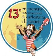 13_Encuentro_Historieta_Guadalajara