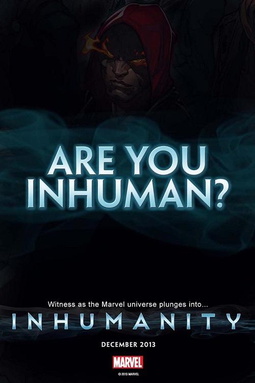Inhuman_teaser