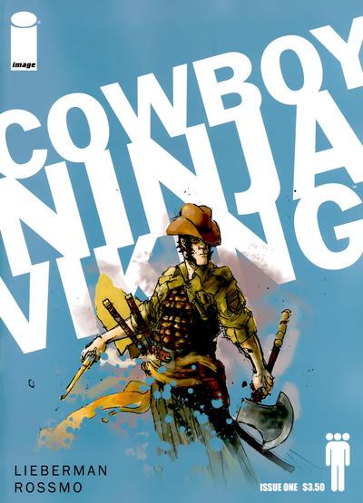 Adaptacion_cowboy_ninja_viking