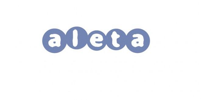 """Entrevista con Joseba Basalo, editor de Aleta Ediciones – """"En 2015 publicaremos Sex Criminals"""""""