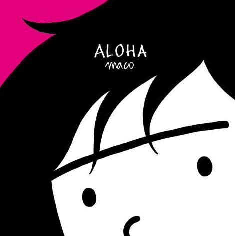 Aloha_Maco