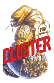 BOOM_Cluster_001_B