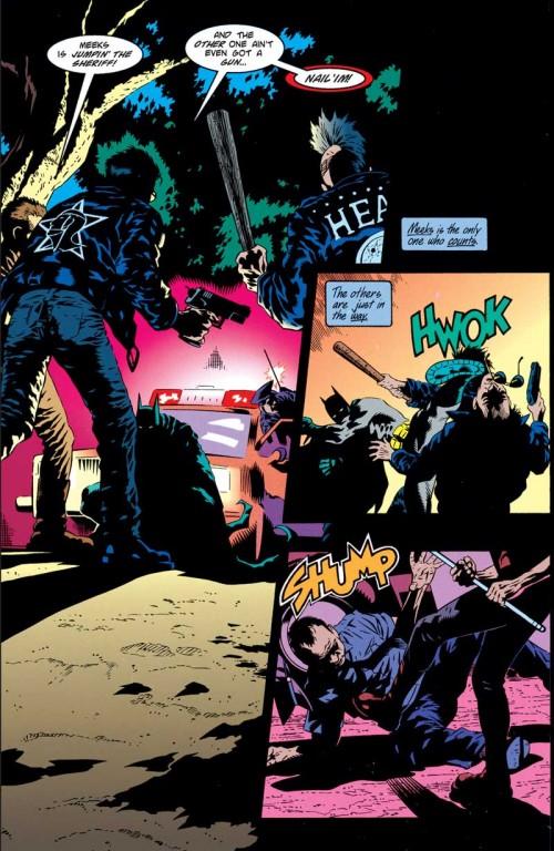 Batman-Legends-of-the-Dark-Knight-086-016