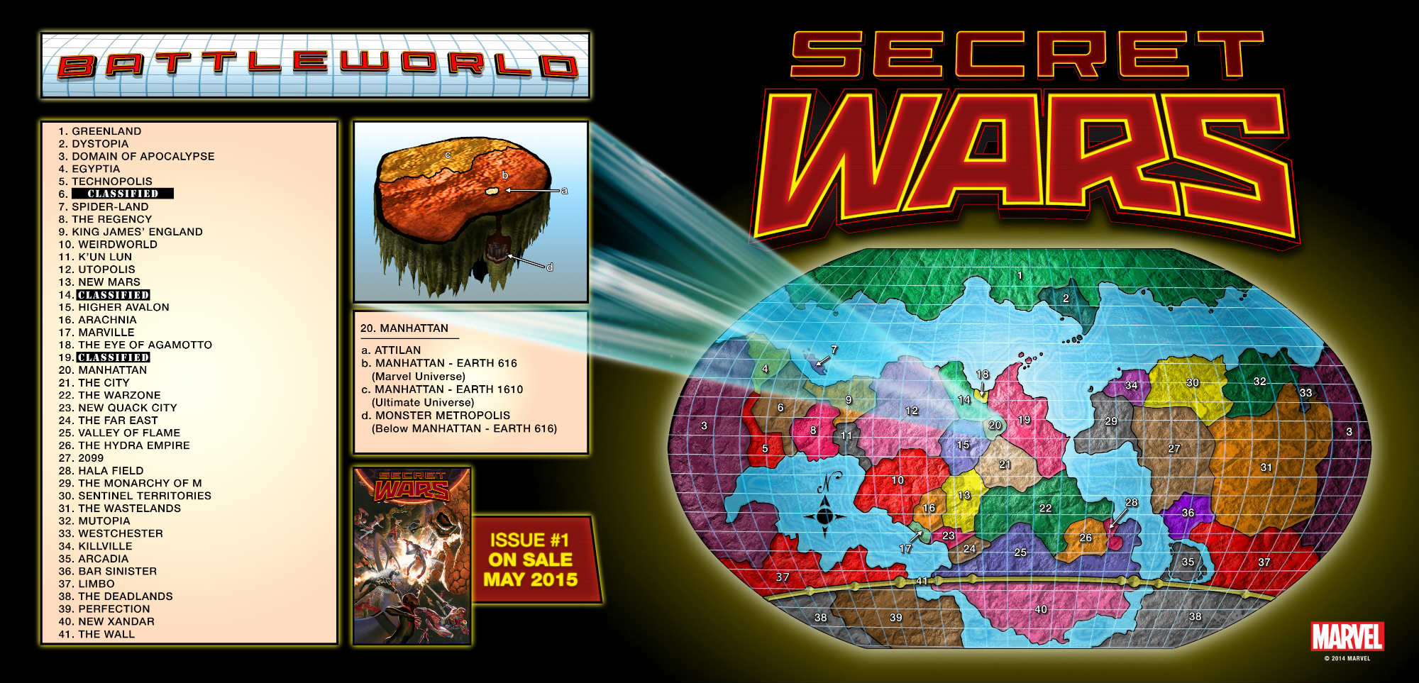 Battleworld_Map_Hi-Res