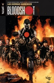 Bloodshot_Harbinger_wars