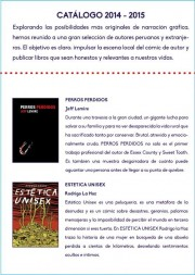 Catalogo_2015_Pictorama_01