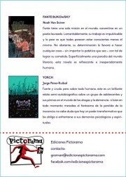 Catalogo_2015_Pictorama_03