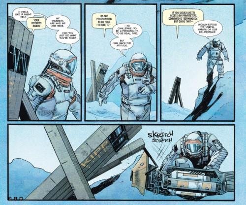 Comic_interstellar