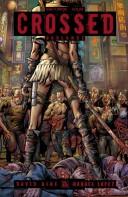Crossed71-torture-600x927