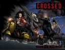 Crossed71-wrap-600x463