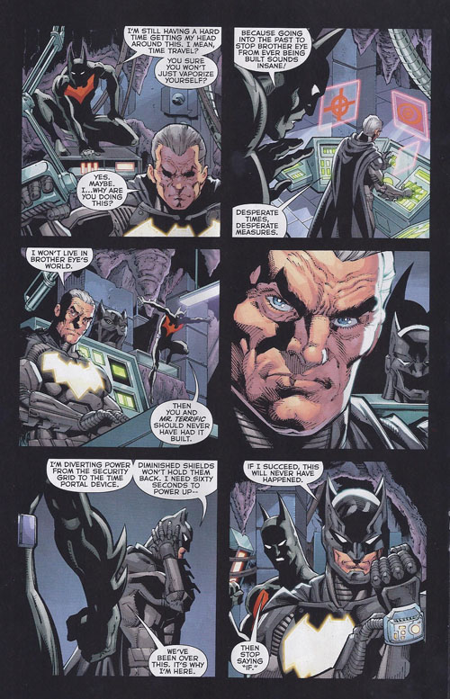 DC-New-52-Futures-End-0-Spoilers-FCBD-2014-Batman-Beyond-Bruce-Wayne-1
