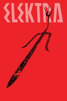Elektra2014011-Cov-86f36