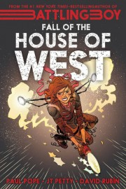 Fall_of_the_House_of_West_portada